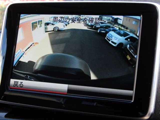【HDDナビ付車両で最短ルート♪】いつでもどこでも、安心・快適・ゆったりドライブ! ※メールやLINEでのお問合せもOKですお気軽にどうぞ!!
