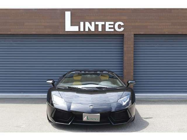◆ガラスエンジンフード ◆Tエンジンカーボンカバー ◆パークアシスタンス ◆フル電動シート ◆ディオーネ 20/21インチブラックアルミホイール