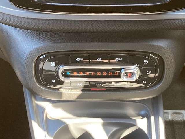 お問い合わせは『カーセンサーの●●●を見た』と、お車の車種をお伝えください☆詳しいスタッフがご案内いたします。