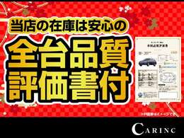 納車後も安心!保証をつけていれば万が一の時も修理代がなんと0円!!詳しくは販売店スタッフまでご確認ください!