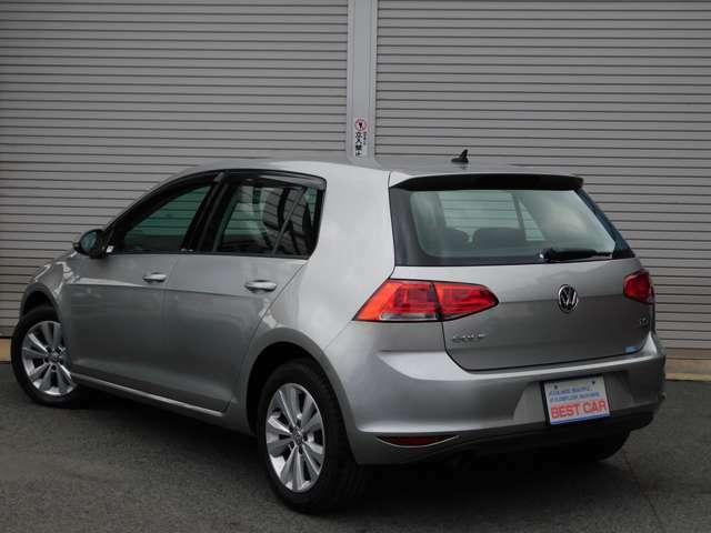 VW、AUDI専門店です。1台1台丁寧な販売を心がけておりますご購入後のメンテナンスもお任せください。