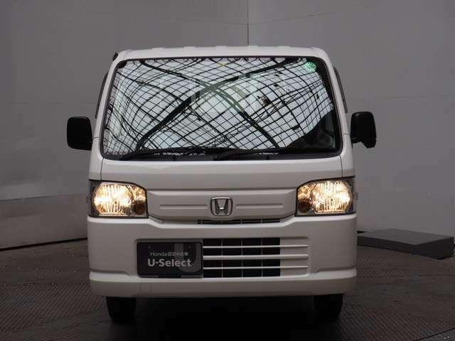 Honda認定中古車はU-Select保証  無料保証1年付です 有料で最長5年まで延長可能です。またU-Select Premium保証の中古車は無料保証2年付きです 有料で最長5年まで延長可能です