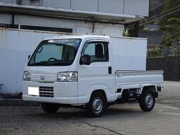ホンダ アクティトラック 660 タウン 4WD キーレス CD ETC パワーウインドウ