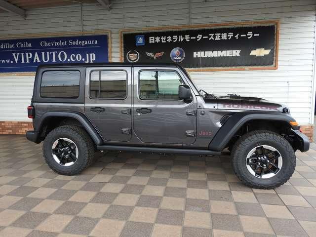 お車の楽しい情報や新着入庫車両、スタッフブログやフェイスブックなどもHPからお楽しみ頂けます。http://www.vipauto.co.jp  TEL0438-62-8345