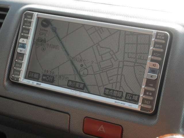 ☆新車では高額なガラスコーティング格安で実施出来ます!!!