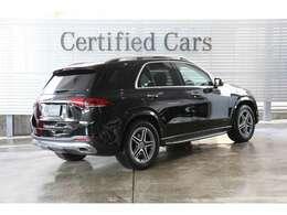 独自の流通ルートにより、他ブランドの輸入車をはじめ国産車も高価で下取をさせて頂きます。高年式、低走行車、大切に扱っていたお車など、出来る限りの努力をさせて頂きますので、まずはご相談ください!