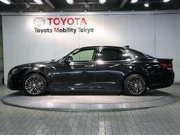 ◆東京・神奈川・千葉・埼玉・茨城・山梨にお住まいの方への限定販売となります。