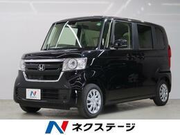 ホンダ N-BOX 660 G ホンダセンシング ホンダセンシング/レーダーク