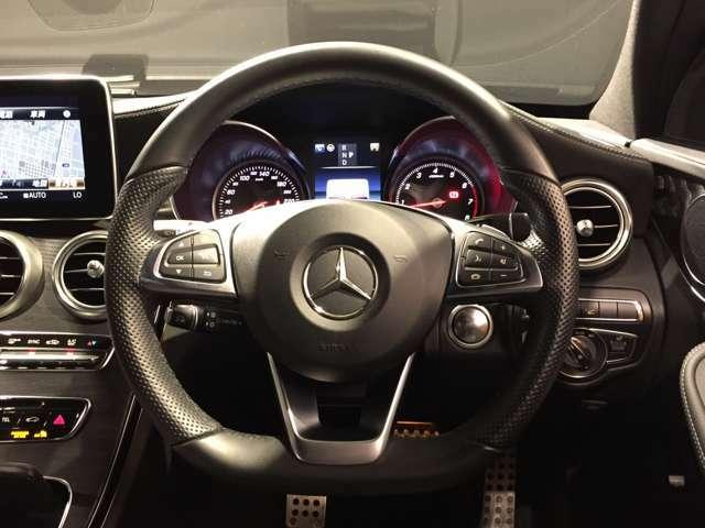 上質な乗り心地と快適なドライブをお楽しみ頂ける1台です。