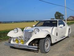 光岡自動車 ラセード の中古車 ラセード 北海道空知郡南幌町 150.0万円
