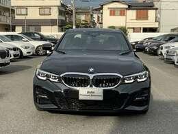 BMWの事なら正規ディーラー「BMW Premium Selection 奈良三条」へ。お問い合わせご不明点は、0078-6002-176162 までお気軽にお電話下さい!
