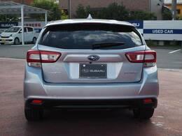 SUBARU認定中古車なら、すべての車が第三者機関(AIS)の評価を受けているので、車両の状態がはっきりと分かります。