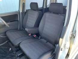 オニキス2ndの在庫車をご覧頂き有難う御座います!ブラックで統一された内装に革巻きハンドル!ワゴンRが入庫しました!ご来店・お問い合わせお待ちしております!土日祝日も営業中!無料TEL.0066-9711-462919