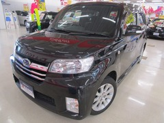 スバル DEX の中古車 1.3 i-S 4WD 北海道江別市 57.0万円