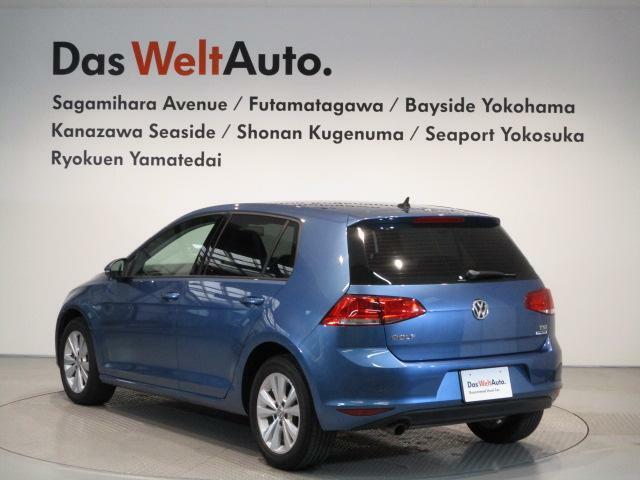 ★メーカー保証付  認定中古車 1年間の延長保証も付けられます(有償)
