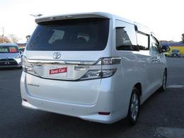 日本全国販売&納車可能です☆まずはご連絡下さい!!