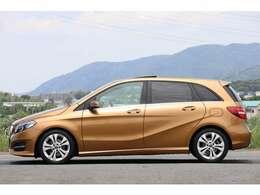 新車当時価格約430万円です!!(車体のみ)