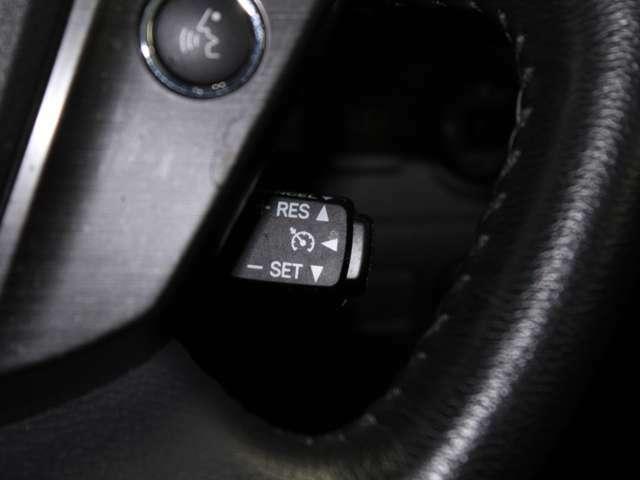 こちらのカーセンサー掲載以外の写真をお送りする事も可能です。お客様が気になる箇所、社外パーツ詳細画像、屋外での車両写真等、何なりとお申し付け下さい。