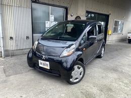三菱 アイ 660 L