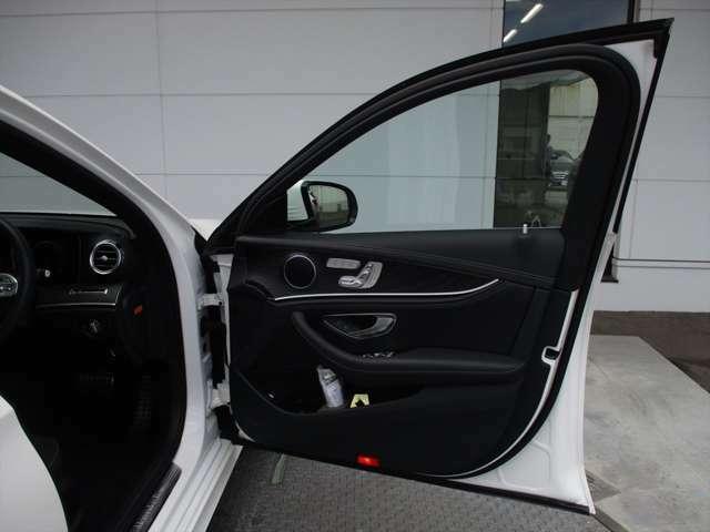 *ユーズドカー・オートリース* 「車輛コストを簡単に把握」 車輛リース料金は月々一定額となる為、事業運営の計画が立てやすくなります。