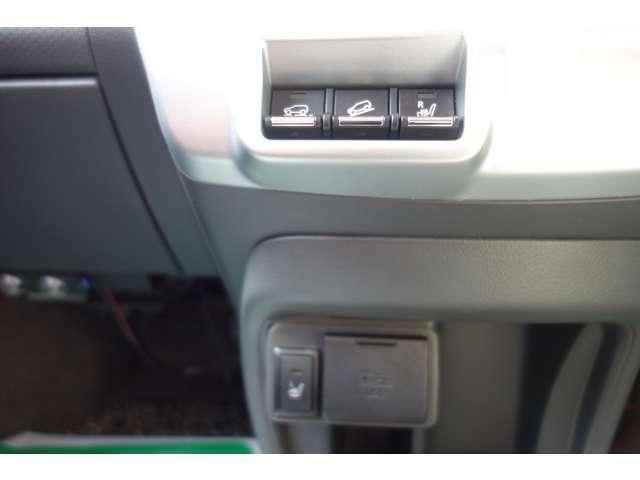 エンジン系・ブレーキ系・オイル系・ベルト系・電装系等の主要部分から細かい部分まで点検します!