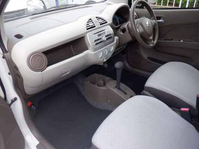 7店舗体制でお探しのお車をカバー致します!!お望みのお車を見つけられるよう当社一丸となってサポート致します!!ホームページ http://www.jobcars.Jp