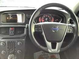 快適オートエアコン、オートライト、MTモード付、ETC、パワーシート、シートヒーター、アイドリングストップ!