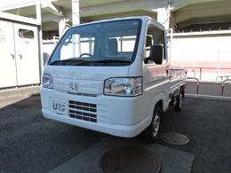 ホンダ アクティトラック 660 SDX オーディオ エアコン パワステ