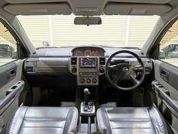 不透明な費用は一切かかりません!ご購入後は余分な出費もなく長くお乗りいただけるお車です。