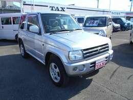 TAXでは、修復歴なし車の徹底仕入れはもちろん、状態が悪い車は扱いません!!TAX結城の車には自信があります。