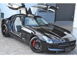 AMG SLSクラス SLS AMG GT ポーセレン (フルレザー仕様)PWシート