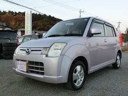 マツダ キャロル 660 Gスペシャル