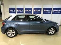 欧米輸入車8メーカー正規ディーラー 株式会社ファミリー