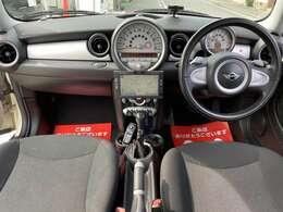パドルシフト オートマ センターメーター キーレス オシャレ 3ドア ETC ツートンカラー 輸入車 スペアキー 電動格納ミラー