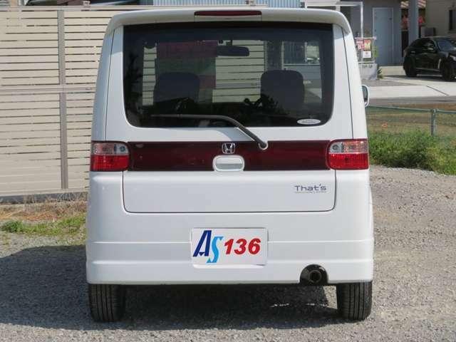 走行距離67000km!車検R5年5月まで付きます!タイヤも4本新品でまだまだ長く乗って頂ける1台です。