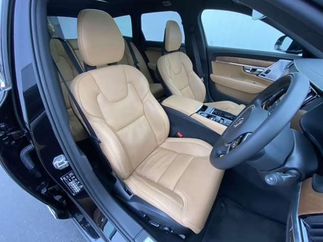 【車の3点式シートベルト】ボルボが、開発した3点式シートベルトは、「誰もがこの技術の恩恵を得られるように」と、特許を他車に無償公開して広めました。以来、沢山の人々の命を救ったとされています。