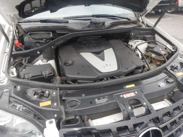 ☆ディーゼルターボ4WDの車両になります!!当社スタッフによるロードテスト実施済みになります!!ご試乗もご対応いたしますのでお気軽にご来店くださいませ!!☆