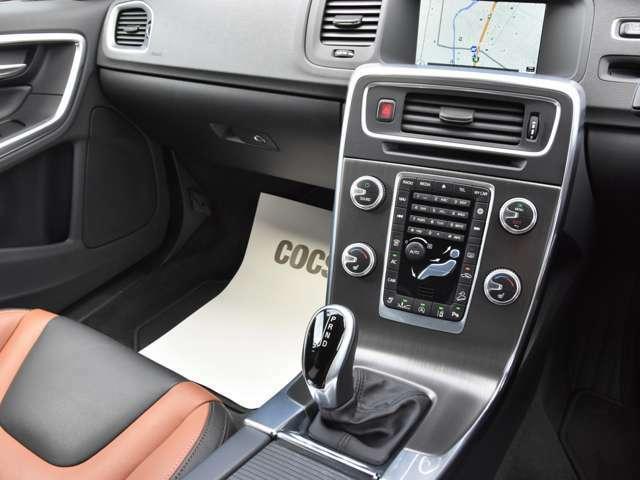 【車検適合範囲以上の点検整備・予防整備】安全装置の作動、エアコン装置、パワーシート機能、エンジンマウント等の劣化など車検適合範囲以上の、中古車として良好な状態へ仕上げる為の整備を実施いたします。