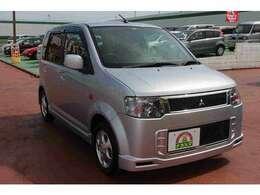 ナカジマ自動車は、販売後のアフタ-に力を入れています。事故やトラブルの際も速やかに対処致します。(^0^)