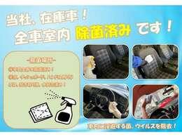 詳しくは当社HP www.ideal-hp.com またはフリーダイヤル0120-001766までお電話下さい!お問合せお待ちしております!