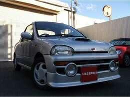 全車試乗可能☆安心してお車をお選びください♪   フリーコール0066-9711-985868