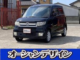 ホンダ ゼスト 660 スポーツW 4WD 検2年 キーレス アルミ CD