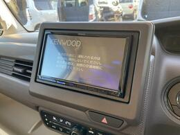 【新品SDナビ】この時代必需品のナビゲーションもちろん付いてます♪地デジTV視聴にブルートゥース接続での音楽再生も可能です。