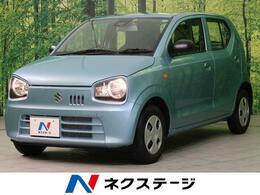 スズキ アルト 660 L スズキ セーフティ サポート装着車 4WD 衝突軽減 シートヒーター CDオーディオ
