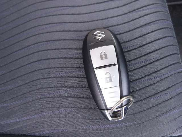 クルーズコントロール パドルシフト ETC車載器 スマートキー フォグランプ
