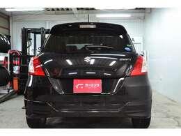 ☆カーリンク長浜曽根店店ではお客様より買取させて頂きましたお車をダイレクト販売を行っております☆