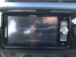 ☆カロッツェリアナビ☆その他にフリップダウンモニターやドライブレコーダー、音響のカスタムパーツも販売中☆お気軽にスタッフまで♪