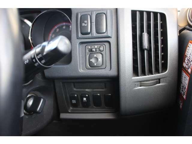 車検受け付けております!必要な部品だけ交換して、メンテナンスの仕方などご説明いたします!!ご相談ください!!