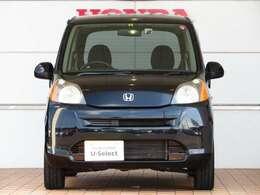 H22年登録☆74921km☆ナイトホークブラックパール☆Cコンフォートスペシャル☆運転が苦手な方・初めての方にも乗りやすく、お勧めの一台です!!ぜひこの機会にご検討下さい!!