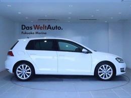 また、系列店のVolkswagen久留米店、Volkswagen福岡マリーナ店のお車も取り寄せ可能です。